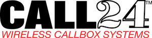 Call24 Wireless Callbox Systems